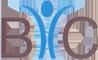 BTC - Tekstil Üzerine Dijital Baskı'da Doğru Adres